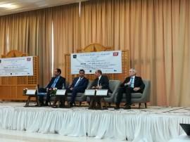 Lancement de La Politique Nationale de Mobilité Urbaine en Tunisie