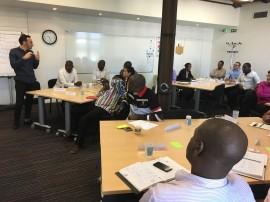 Formations de l'AFD: Transitec et Urbaplan animeront deux sessions sur les outils de la planification urbaine