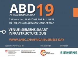 Africa Business Day 2019: entre optimisation des infrastructures et leapfrogging