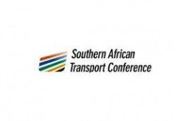 Transitec wins an award at the Southern Africa Transport Conference (SATC)
