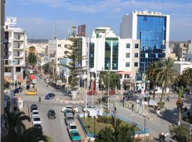 Lancement de la phase de mise en œuvre de la Politique Nationale de Mobilité Urbaine Tunisienne