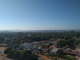 Launch of the Sustainable Urban Mobility Plan in Greater Maputo
