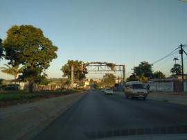 Lancement du Plan de Mobilité Urbaine Soutenable (PMUS) du Grand Maputo